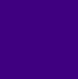 monsterrobo_ikoni_violetti