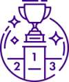 patronage_ikoni_violetti