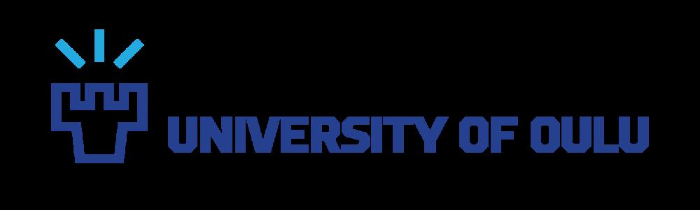 PNG+Logo+(RGB)_UniOulu_Logo_Hor_ENG_CMYK_10