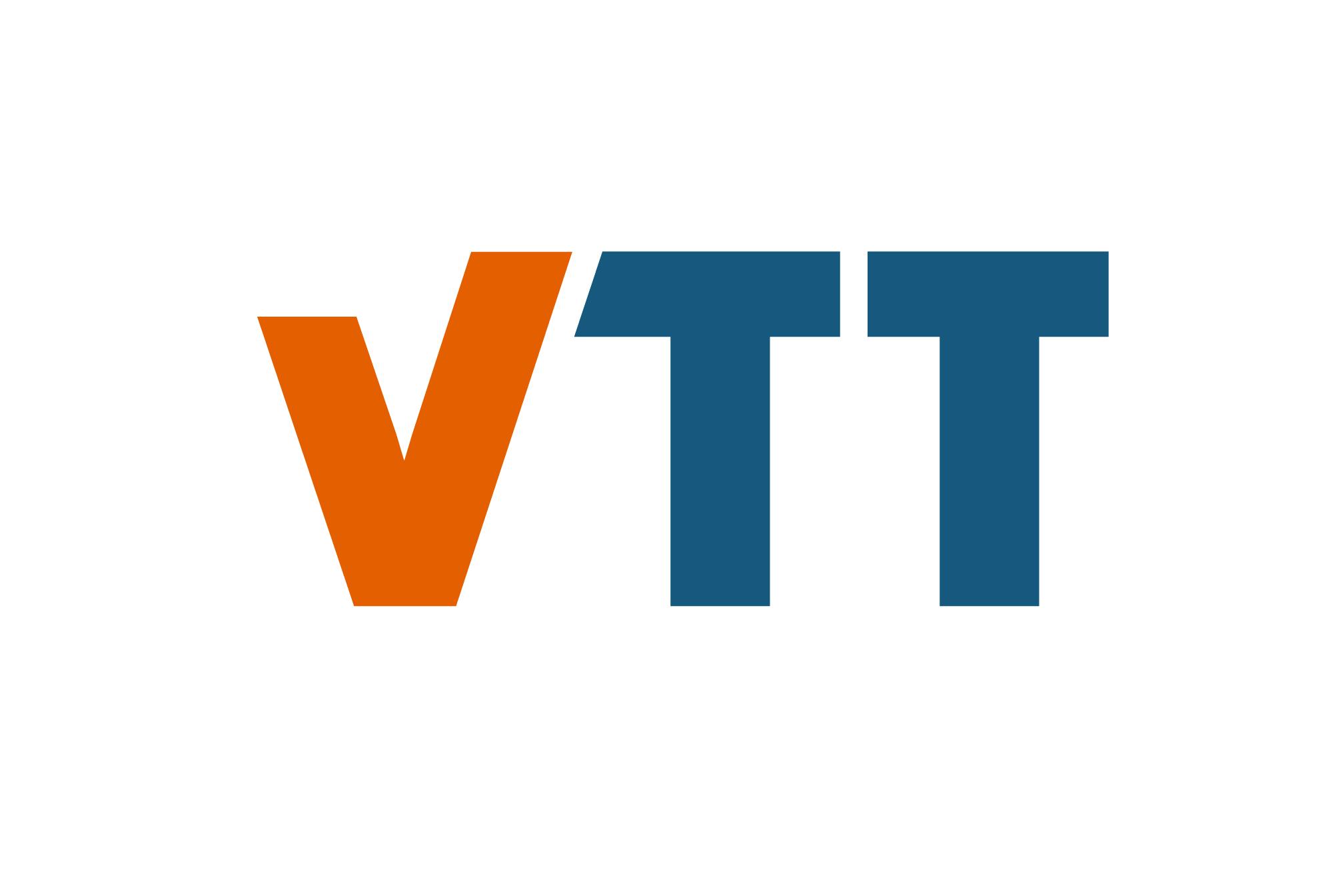 VTT_Logo_OnWhite_OrangeBlue_RGB