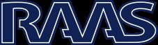 logo-RAAS (002)